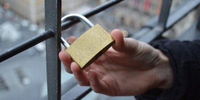Emergency Locksmith | Residential and Commercial