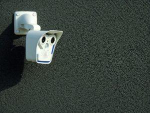 residential locksmiths cctv